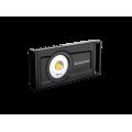 Linterna industrial recargable de trabajo iF8R bluetooth [LED-001-050] .