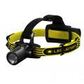 Linterna Industrial de Cabeza Antiexplosiva iLH8 [LED-002-027] .