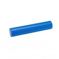Batería para linterna ML 150LR [V0000716] .
