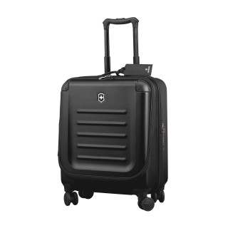 Spectra Dual-Access Frequent Flyer Carry-On
