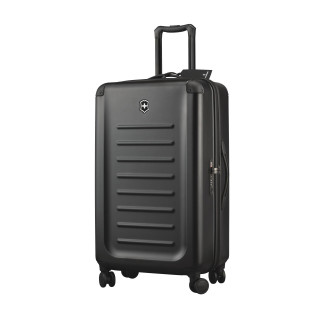 Spectra Large Case