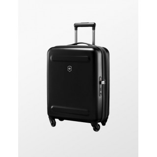 ETHERIUS GLOBAL CARRY-ON :