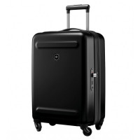 ETHERIUS LARGE CARRY-ON :
