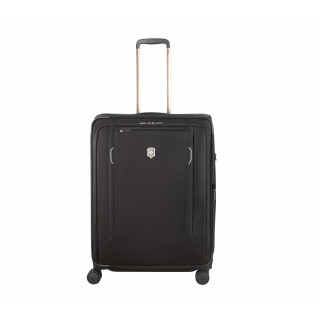 Works Traveler 6.0 SoftSide l Large Case