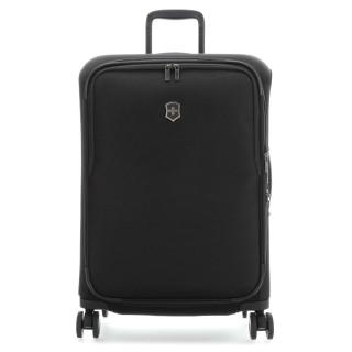 Connex maleta suave con ruedas mediana [605653] [605655] |