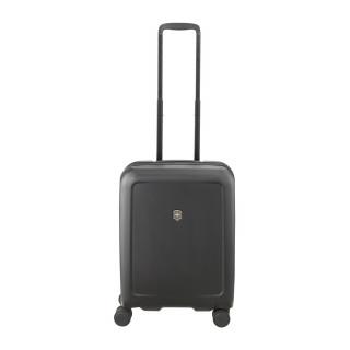 Connex, maleta dura con ruedas Carry On [605659] [605660]  