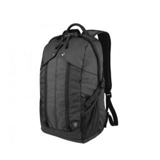 Slimline Laptop Backpack
