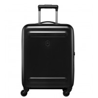 ETHERIUS, ETHERIUS GLOBAL CARRY-ON