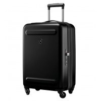 ETHERIUS LARGE CARRY-ON