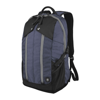 Slimline Laptop Backpack [601420] |