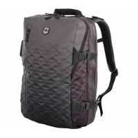 Vx Touring 17'' Laptop Backpack