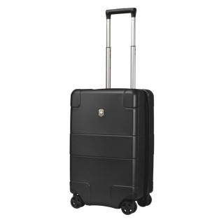 LEXICON FREQUENT FLYER HARDSIDE CARRY-ON
