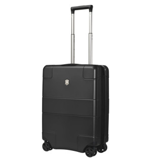 LEXICON GLOBAL HARD SIDE CARRY-ON