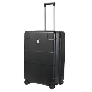 LEXICON MEDIUM HARDSIDE CASE :