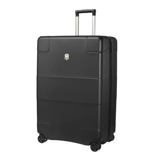 LEXICON LARGE HARDSIDE CASE :