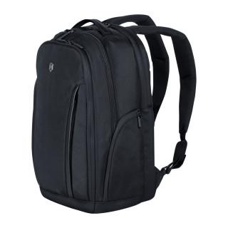Essentials Laptop Backpack