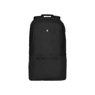 Packable Backpack [610599]  