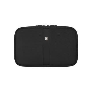 Zip-Around Travel Kit [610608] |