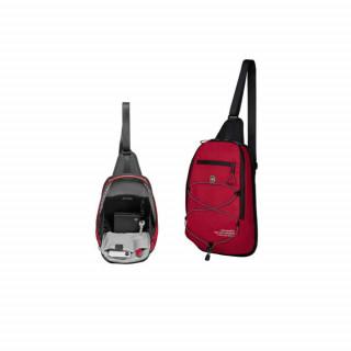 Sling Bag [611077]  