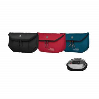 Classic Belt-Bag [611080] [611075] [611076] |