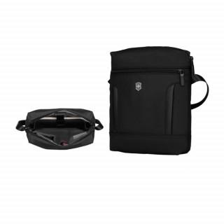 CrossBody Tablet Bag [611082] |