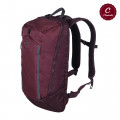 Compact Laptop Backpack [602140]  .