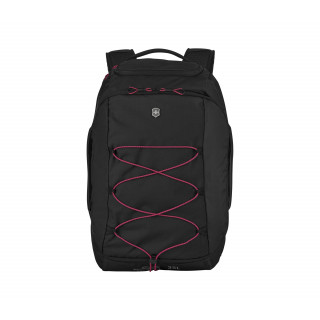 ALTMONT ACTIVE L.W., 2-IN-1 DUFFEL BACKPACK :