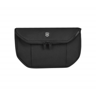 LIFESTYLE ACCESSORY BAGS, CLASSIC BELT-BAG |