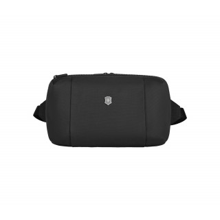 LIFESTYLE ACCESSORY BAGS, DELUXE BELT-BAG |