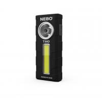 Nebo TINO [NE6809] |