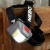 DUO HeadLamp [NEBO6444]