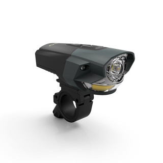 ARC250 Pro Bike Light [NEBO6514]