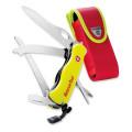 RescueTool amarillo fluorescente [0.8623.MWN] :