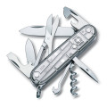 Climber plata - SilverTech [1.3703.T7] |