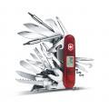 Victorinox SwissChamp XAVT - 80 usos [1.6795.XAVT] :