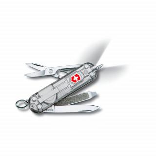 Signature Lite SilverTech plata translúcido [0.6226.T7] *