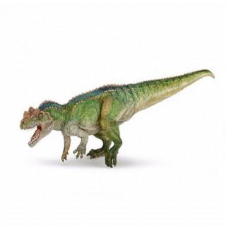 Ceratosaurus :