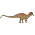 Papo - Amargasaurus [55070] |