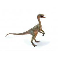 Papo - Compsognathus [55072]  |