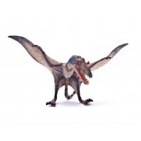 Papo - Dimorphodon [55063]  |