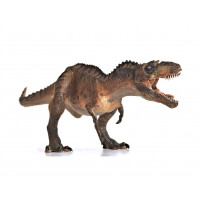 Papo - Gorgosaurus [55074] |