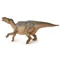 Papo - Iguanodon [55071]  |
