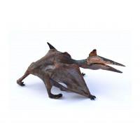 Papo - Quetzalcoaltus [55073]  |