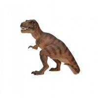T.rex (café)