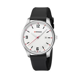 Reloj Wenger City Classic [01.1441.108] ^