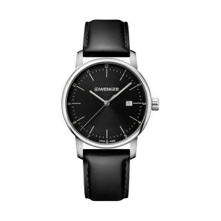 Reloj Wenger Urban Classic [01.1741.110] ^