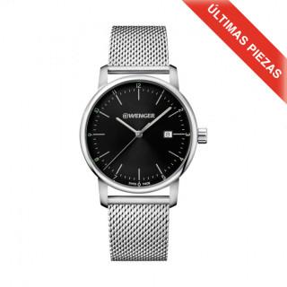Reloj Wenger Urban Classic [01.1741.114] ^