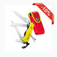 RescueTool amarillo fluorescente [0.8623.MWN] *