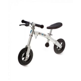 Micro G-Bike + Air