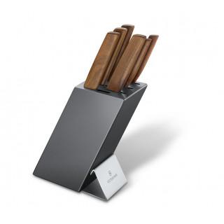 Soporte de cuchillos Swiss Modern